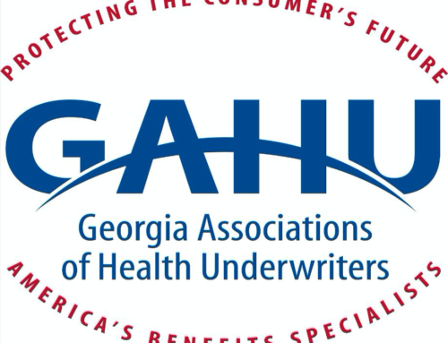 Earn GAHU Credit at SOAHR 2019
